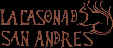casona-san-andres
