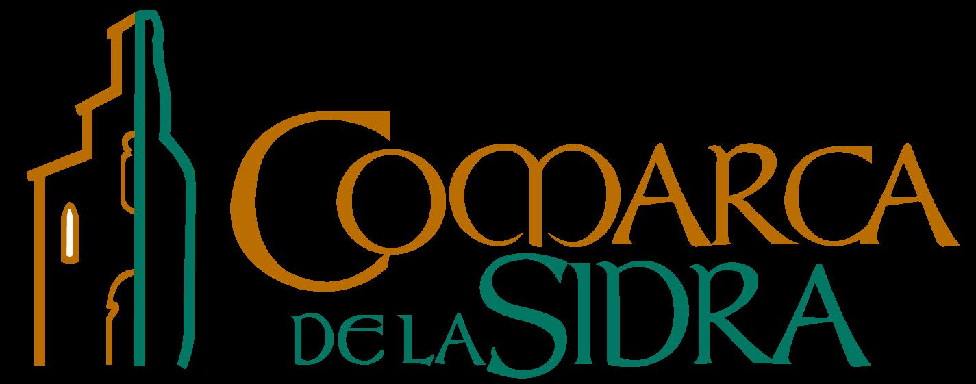 comarca-sidra