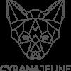 Sonia trabaja con nosotros desde que empezó la marca en 2017, ha diseñado nuestro logo y nuestra identidad de marca, la cual es muy aplaudida y en multitud de ocasiones nos preguntan quién ha sido la diseñadora de nuestro logo. Nos ha diseñado forreria, etiquetas, etc. Siempre con su sello exquisito. Es una persona muy trabajadora, creativa y leal. Estamos encantados de que forme parte de Cyrana.