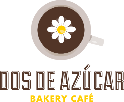 dos-de-azucar-bakery