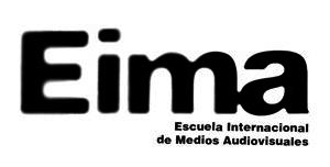 eima madrid