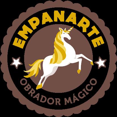 empanarte-obrador-magico