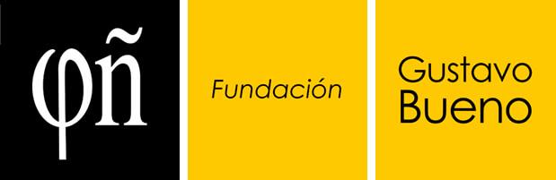 fundacion-gustavo-bueno