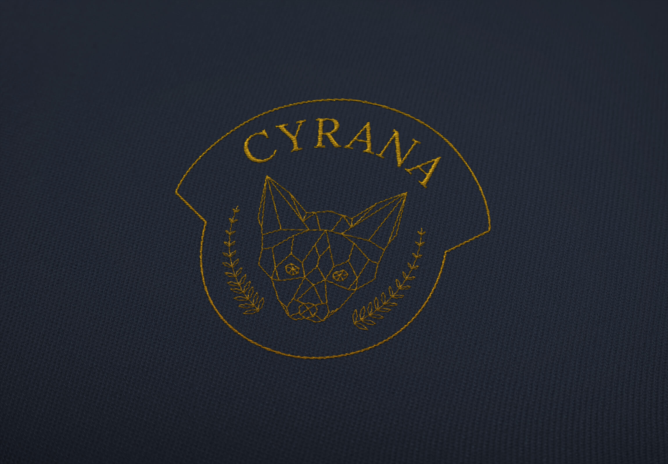 Cyrana