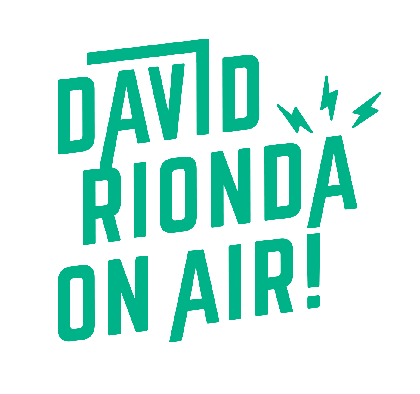 David Rionda