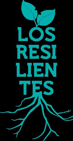 los-resilientes