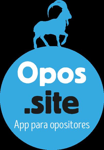 opos.site