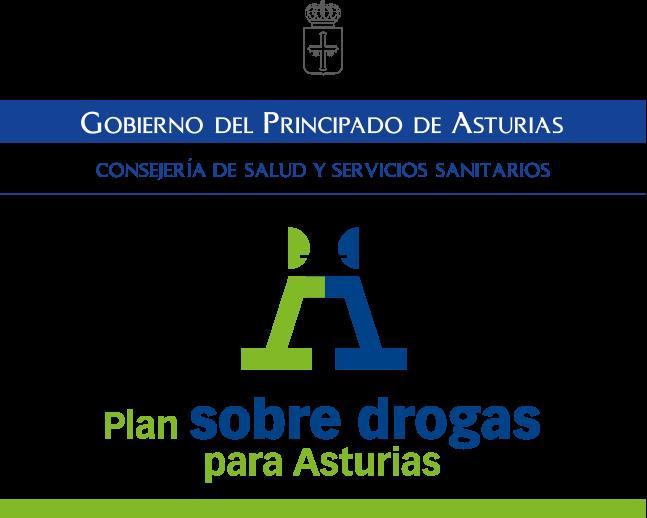plan-drogas-asturias