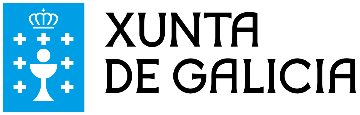 xuna-de-galicia