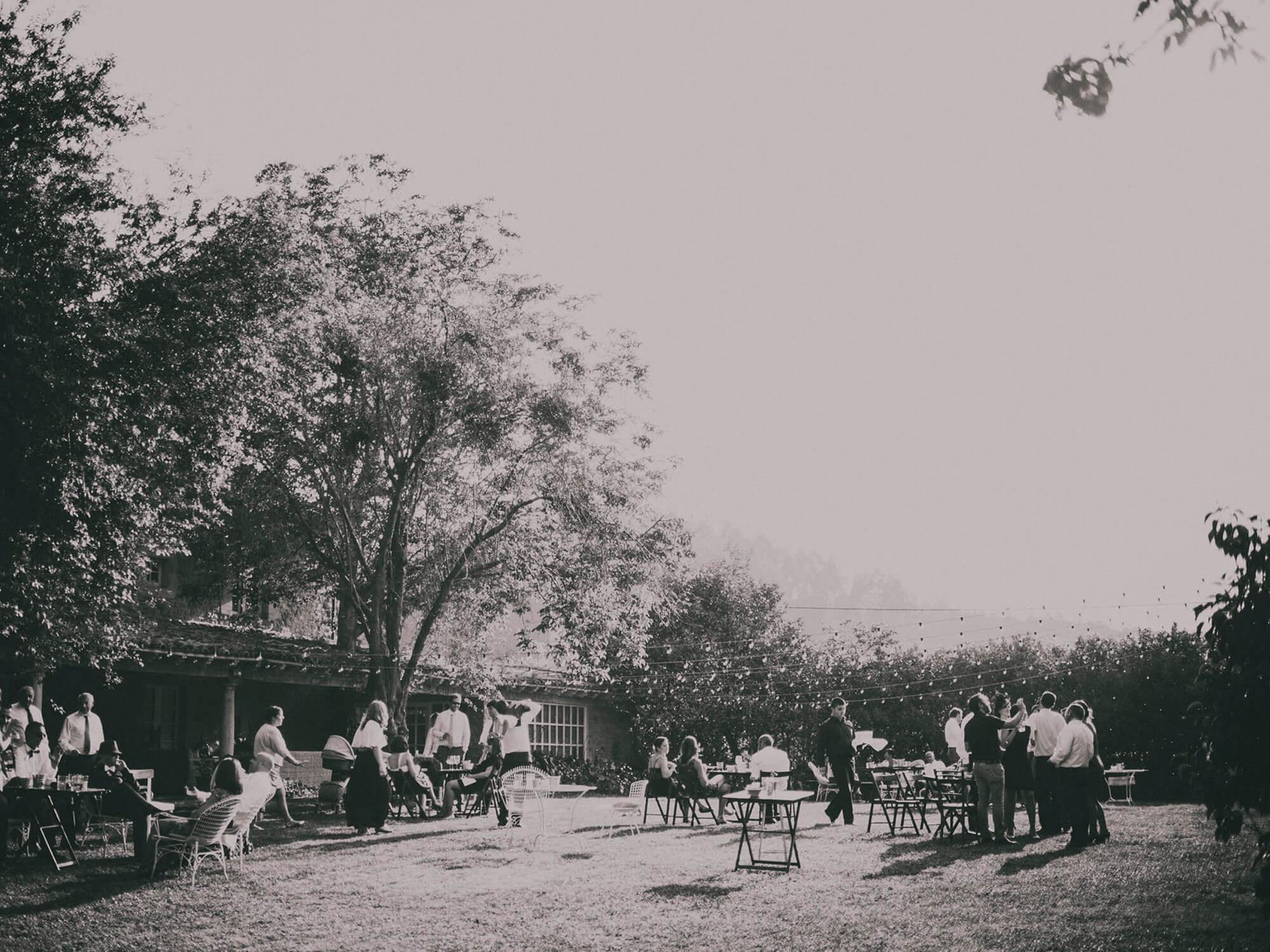 Boda Castiello de Selorio