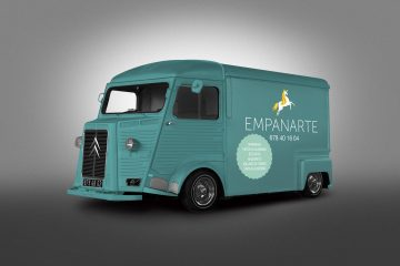 van-empanarte