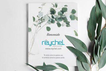 cartel-reychel